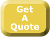 Get A Quote from Shanahan Insurance Agency
